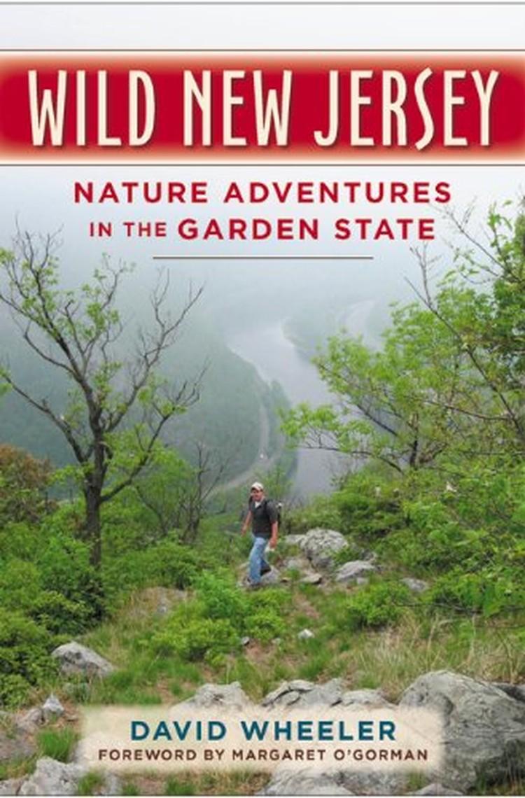 Natural Wonders of NJ