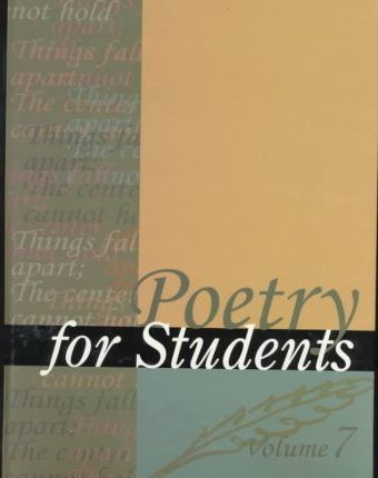 introduction to poetry summary
