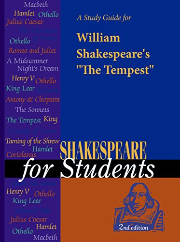 Image result for shakespeare for students