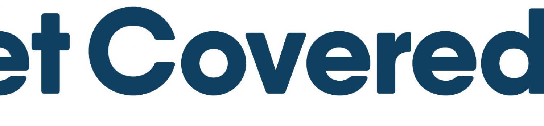Get Covered NJ logo