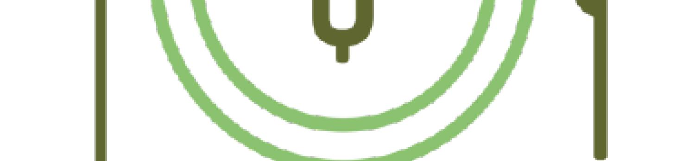 Panera Fundraising logo