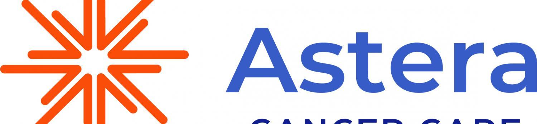 Astera Cancer Care logo