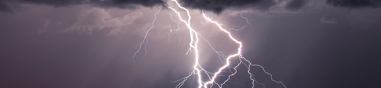 Decoding the Weather Machine Documentary Graphic